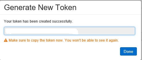 Generate Token 2.png