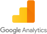 logo_lockup_analytics_icon_vertical_black_2x.png