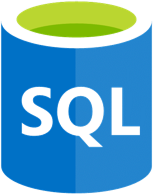 Azure SQL Database Icon.png